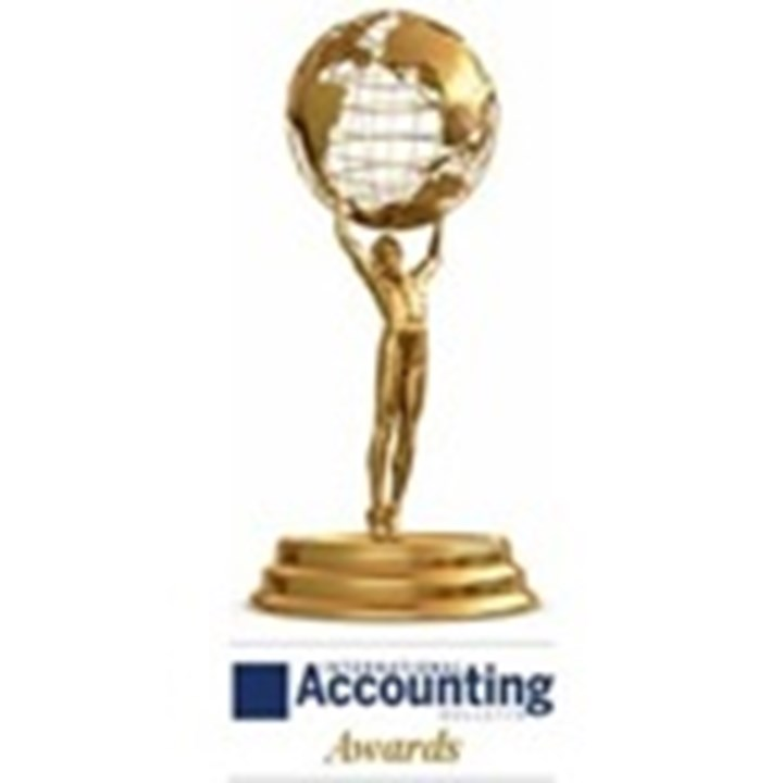 iab-international-accounting-association-of-the-year-2013-INPACT