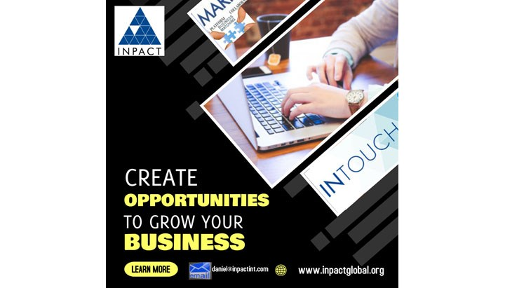 INPACT Marketplace