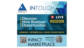Inpact Marketplace 9 Sep Psd