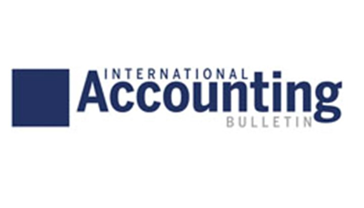 INPACT is a Top 20 Accounting Alliances for the Fourth Consecutive Year