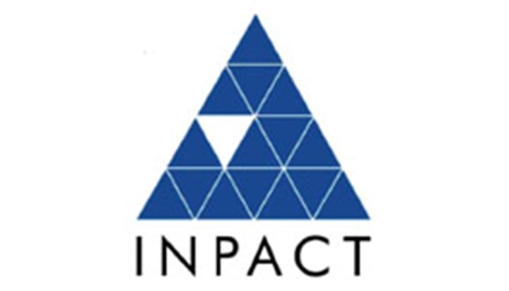 INPACT Launches a New Website-building Service for Members