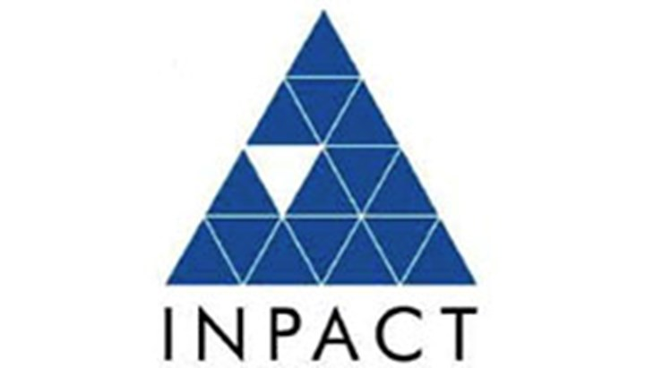 INPACT World Conference goes off with a Bang