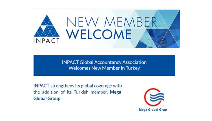 NPACT New Member Welcome – Mega Global Group