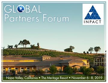 Global Partners Forum