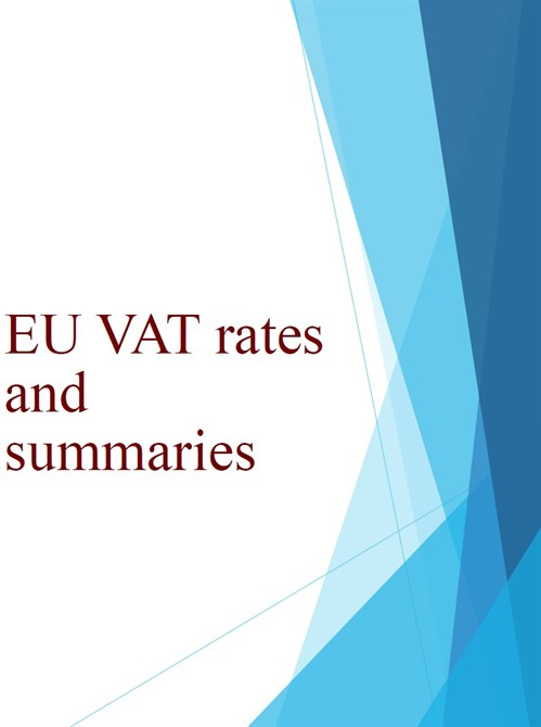 EU VAT rates and summaries (jpg)