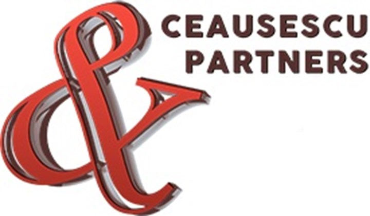 Ceauşescu & Partners Welcomes a New PR Specialist and Looks Favourably toward the Future
